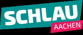 SCHLAU Logo Aachen RGB 150